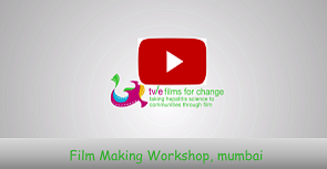 mumbai workshop